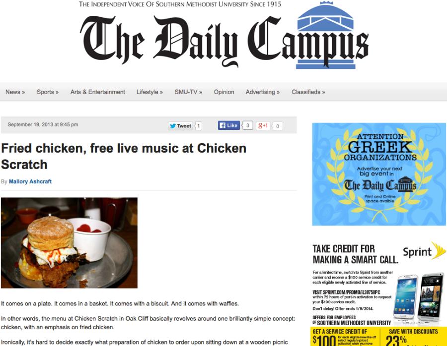 chickenscratchscreenshot
