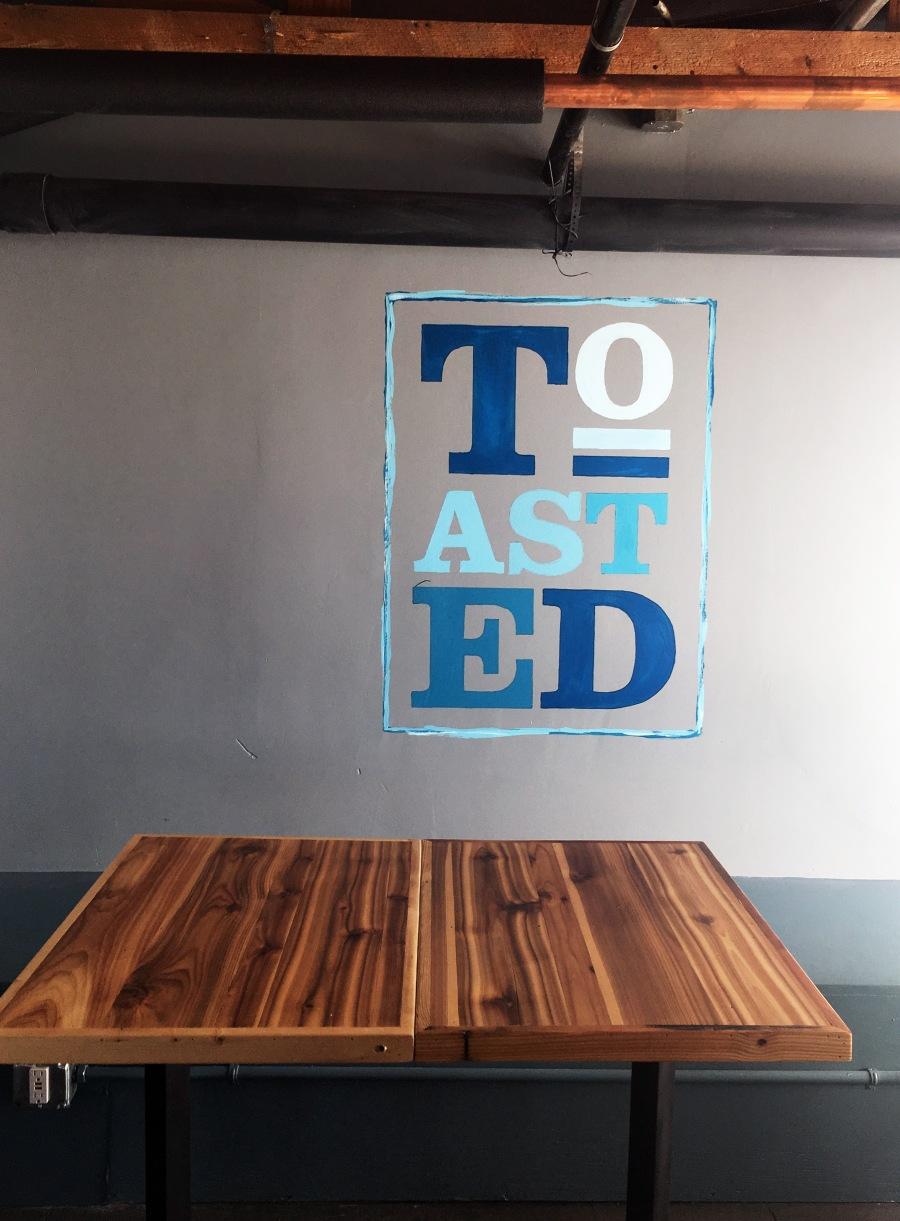 toastedwall